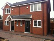 2 bedroom new home to rent in Heydon Road, Pensnett...