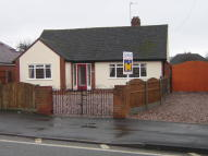 3 bedroom Detached Bungalow to rent in Cot Lane, Kingswinford...