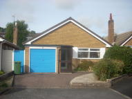 Detached Bungalow in Wildacres, Wollaston...