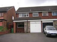 2 bedroom semi detached house in High Street, Pensnett...