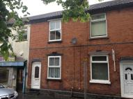 Terraced house to rent in Bloomfield Street West...