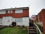 1 bedroom Ground Flat in Chapel Street, Wordsley...