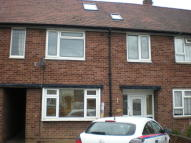 Terraced property to rent in Blaze Park, Wall Heath...