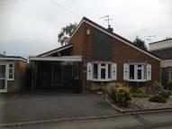 2 bedroom Bungalow to rent in Lawnswood Road, Wordsley...
