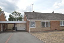 Semi-Detached Bungalow to rent in Greencroft, Kingswinford...