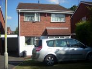 Detached property to rent in Windermere Drive...