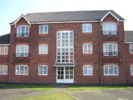 1 bed Flat to rent in Eagle Lane, Great Bridge...