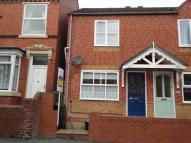 2 bed Terraced house to rent in King Street, Lye