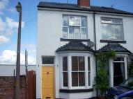 2 bed semi detached home in The Furlongs, Oldswinford