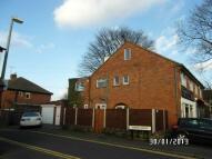 3 bedroom Flat in Enville Road, Wall Heath