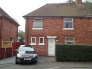 3 bedroom semi detached property to rent in Westfield Road, Sedgley