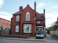 Stourbridge Road Ground Flat to rent