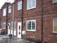 Maisonette in Albion Parade, Wall Heath