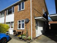 2 bed Flat to rent in Hollybush Lane...