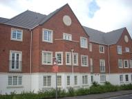 Flat to rent in Donnington Court, Dudley