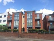 Flat to rent in Evolution, Amblecote...