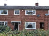 3 bedroom Terraced home to rent in Central Drive, Gornal