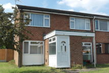 2 bed Maisonette to rent in Avalon Close, Erdington...