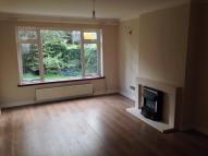 3 bedroom semi detached house to rent in Whitehouse Common Road...