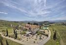 Farm House for sale in Tuscany, Pisa, Volterra