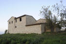 Farm House for sale in Tuscany, Siena...