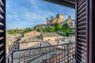 2 bedroom Apartment for sale in Tuscany, Siena...
