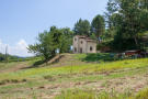 2 bedroom Country House in San Gimignano, Siena...