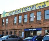property to rent in Farnham Trading Estate, Farnham, Surrey, GU9