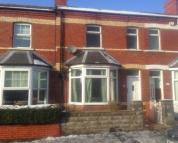 3 bedroom Terraced house in Salisbury Road, Barry...