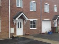 6 bed Terraced home to rent in Maes Berea, Bangor, LL57