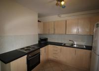Flat to rent in North Road, Gabalfa...