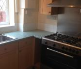 2 bed semi detached property in Dunchurch Close, Lostock...