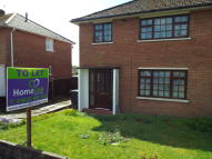 3 bedroom semi detached home in Greenfield Road...
