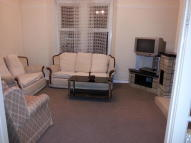End of Terrace property to rent in Clytha Crescent, Newport...