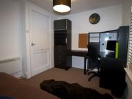 Flat Share in COLEBROOK STREET...
