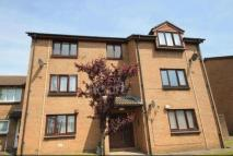 1 bed Flat to rent in COLLINGWOOD AVENUE...