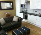 Apartment to rent in CLAPHAM ROAD, London, SW9