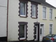 BROOKINGFIELD CLOSE Terraced house to rent