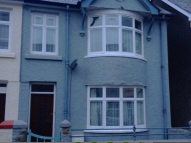 3 bed semi detached home to rent in NEW STREET, Lampeter...