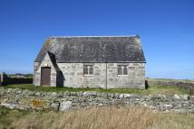 property for sale in Iochdar Church, Isle Of South Uist, Inverness-Shire, HS8