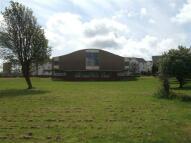 property for sale in Carmunnock Road, Glasgow, G45