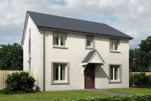 East Calder new property for sale