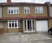 3 bedroom semi detached house for sale in Selwyn Crescent, Welling
