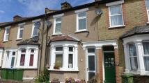 2 bedroom Terraced home for sale in Abbey Grove, Abbey Wood...