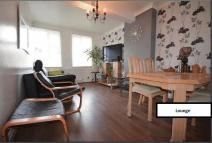 Well Hall Road Flat to rent