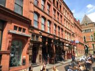 property for sale in Manchester