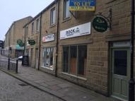 property to rent in Otley