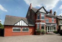 6 bedroom Detached home in Altrincham