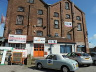 property to rent in Holywell Mill, Ashby De La Zouch
