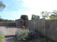 3 bedroom Detached property to rent in New Packington Road...